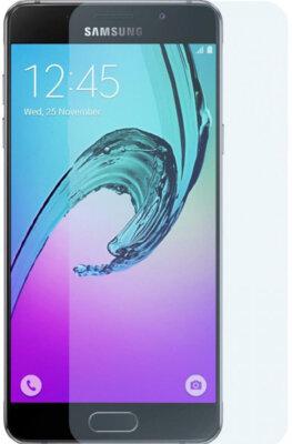 Захисне скло 2E Samsung A5 2016 A510 (2E-TGSG-A510) 1