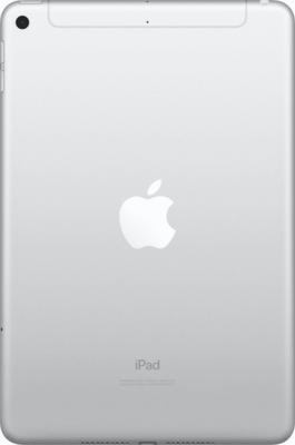 Планшет Apple iPad mini5 256GB Silver (MUXD2RK/A) 2019 3