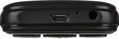 Мобільний телефон 2E S180 DS Black 8