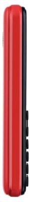Мобильный телефон 2E S180 DS Red 5