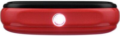 Мобильный телефон 2E S180 DS Red 7