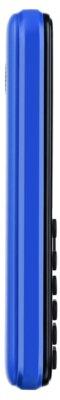 Мобильный телефон 2E S180 DS Blue 4