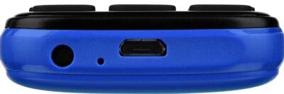 Мобильный телефон 2E S180 DS Blue 6