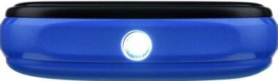 Мобильный телефон 2E S180 DS Blue 7