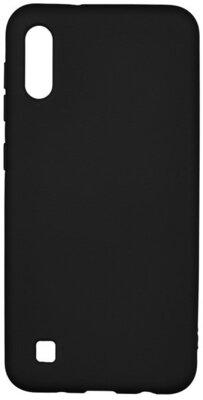 Чохол 2E для Galaxy M10 (M105) Soft feeling Black 1