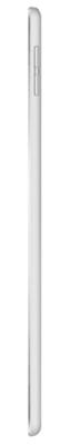 Планшет Apple iPad mini5 256GB Silver (MUU52RK/A) 2019 5