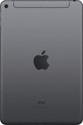 Планшет Apple iPad mini5 256GB Space Grey (MUU32RK/A) 2019 3