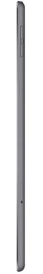Планшет Apple iPad mini5 256GB Space Grey (MUU32RK/A) 2019 5