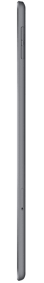 Планшет Apple iPad mini5 64GB Space Grey (MUX52RK/A) 2019 6