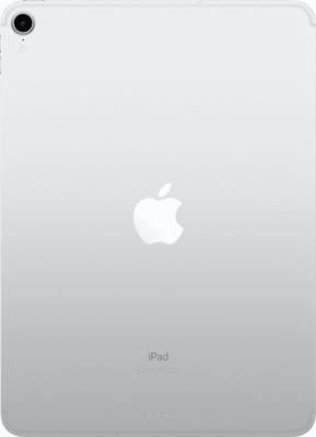 Планшет Apple iPad Pro A1980 11 1TB Silver (MTXW2RK/A) 2018 2
