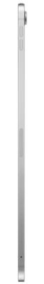 Планшет Apple iPad Pro A1980 11 1TB Silver (MTXW2RK/A) 2018 3