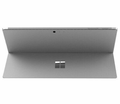 Планшет Microsoft Surface Pro6 12.3 WiFi 8/256Gb Silver 6