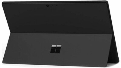 Планшет Microsoft Surface Pro 6 12.3 WiFi 8/256GB Win10Pro Black 2