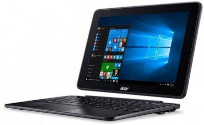 Планшет Acer One 10 (S1003P-179H ) WiFi 4/128Gb Black 2