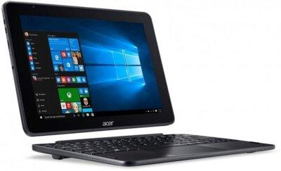 Планшет Acer One 10 (S1003P-179H ) WiFi 4/128Gb Black 3