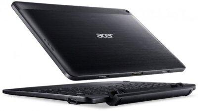 Планшет Acer One 10 (S1003P-179H ) WiFi 4/128Gb Black 6
