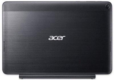 Планшет Acer One 10 (S1003P-179H ) WiFi 4/128Gb Black 7