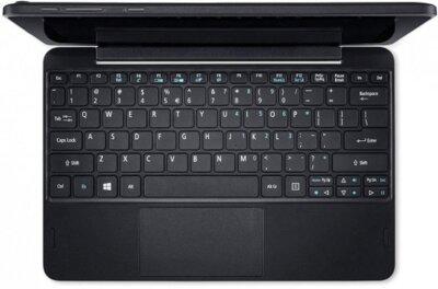 Планшет Acer One 10 (S1003P-179H ) WiFi 4/128Gb Black 8