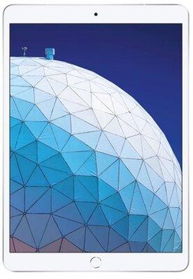 Планшет Apple iPad Air 10.5 Wi-Fi + 4G 64GB Silver (MV0E2RK/A) 2019 1