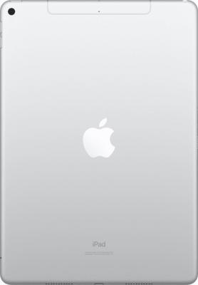 Планшет Apple iPad Air 10.5 Wi-Fi + 4G 64GB Silver (MV0E2RK/A) 2019 2