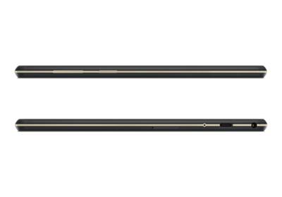 Планшет Lenovo Tab M10 X605L 10.1 LTE 3/32Gb Black 2