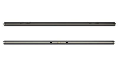 Планшет Lenovo Tab M10 X605L 10.1 LTE 3/32Gb Black 3