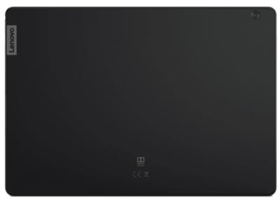 Планшет Lenovo Tab M10 X605L 10.1 LTE 3/32Gb Black 8