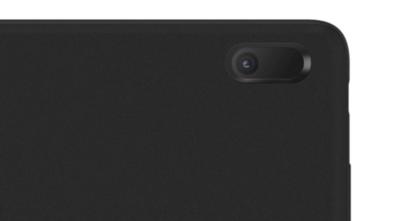 Планшет Lenovo Tab E10 10.1 WiFi 2/16Gb Slate Black 6