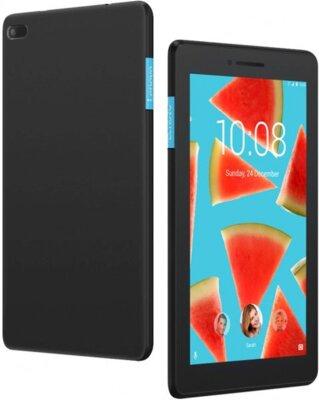Планшет Lenovo Tab E7 TB-7104I 7 3G 1/16Gb Black 2