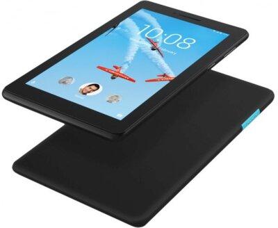 Планшет Lenovo Tab E7 TB-7104I 7 3G 1/16Gb Black 4