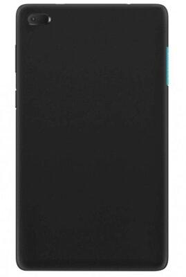 Планшет Lenovo Tab E7 TB-7104I 7 3G 1/16Gb Black 5