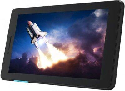 Планшет Lenovo Tab E7 TB-7104I 7 3G 1/16Gb Black 10
