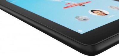 Планшет Lenovo Tab E7 TB-7104I 7 3G 1/16Gb Black 13