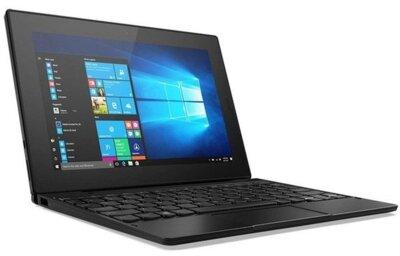 Планшет Lenovo Tablet 10 10.1 WiFi 8/128Gb Black 3