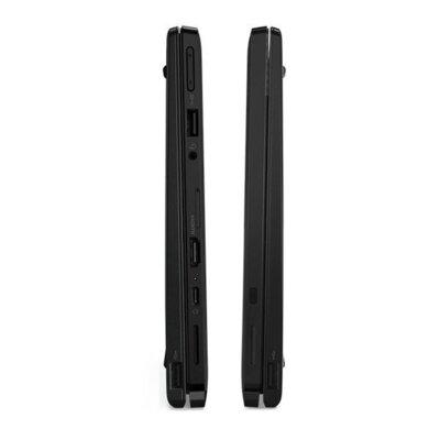 Планшет Lenovo Tablet 10 10.1 WiFi 8/128Gb Black 11