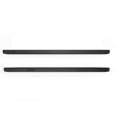 Планшет Lenovo Tablet 10 10.1 WiFi 8/128Gb Black 12