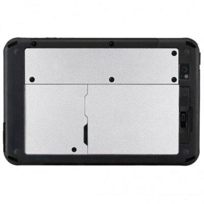 Планшет Panasonic TOUGHPAD FZ-M1 7 4/128Gb Black/Silver 2
