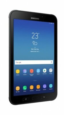 Планшет Samsung Galaxy Tab Active 2 T395 8 LTE 3/16Gb Black 3