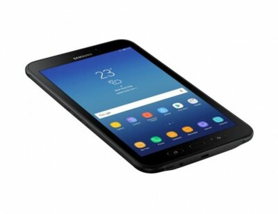Планшет Samsung Galaxy Tab Active 2 T395 8 LTE 3/16Gb Black 6