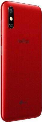 Смартфон TP-Link Neffos C9 Max Red 5