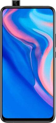 Смартфон Huawei P Smart Z 4/64Gb DS Sapphire Blue 1