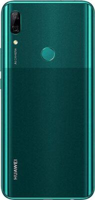 Смартфон Huawei P Smart Z 4/64Gb DS Emerald Green 2
