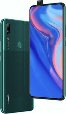 Смартфон Huawei P Smart Z 4/64Gb DS Emerald Green 4