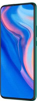 Смартфон Huawei P Smart Z 4/64Gb DS Emerald Green 5