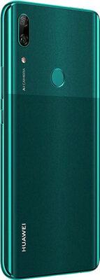 Смартфон Huawei P Smart Z 4/64Gb DS Emerald Green 6