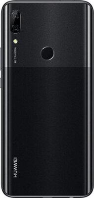 Смартфон Huawei P Smart Z 4/64Gb DS Midnight Black 2