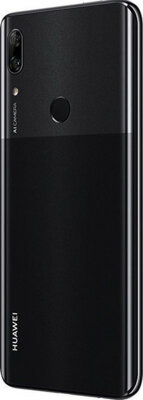 Смартфон Huawei P Smart Z 4/64Gb DS Midnight Black 4