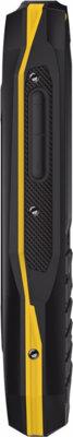 Мобильный телефон Blackview BV1000 DS Yellow 6
