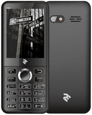 Мобильный телефон 2E E280 2018 3