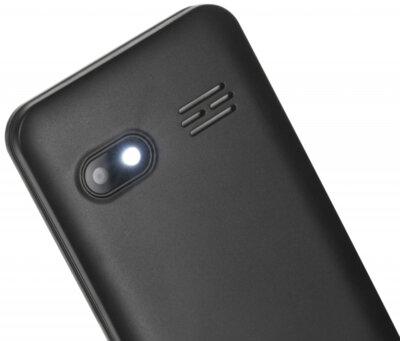 Мобильный телефон 2E E280 2018 9